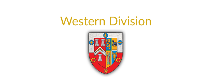 The Official Website for the District Grand Lodge of South Africa, Western Division